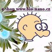 Další nabídka NANO vychytávek!