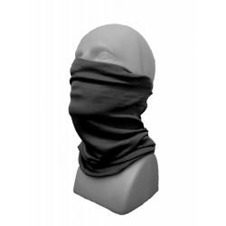 Nano šátek