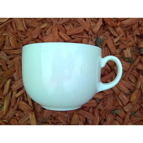 NERVINA léčivý bylinný čaj 100g.